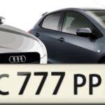 Сохраняем номер своего автомобиля после продажи