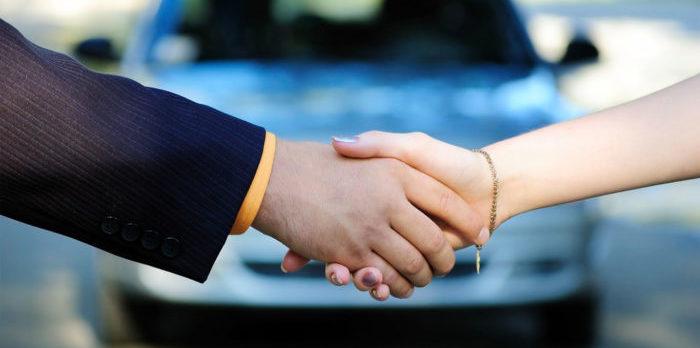 Акт приема передачи автомобиля (транспортного средства): содержание, порядок оформления, нюансы