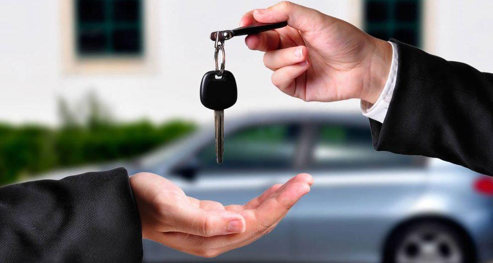 Что такое генеральная доверенность на автомобиль и как правильно ее оформить