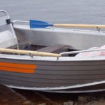 Купля-продажа лодки, катера, маломерного судна: как правильно оформить договор
