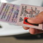 Свидетельство о регистрации ТС: все, что нужно знать о документе, и его замене