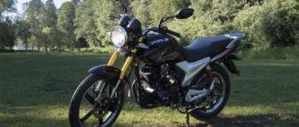 Особенности заполнения договора купли-продажи мотоцикла