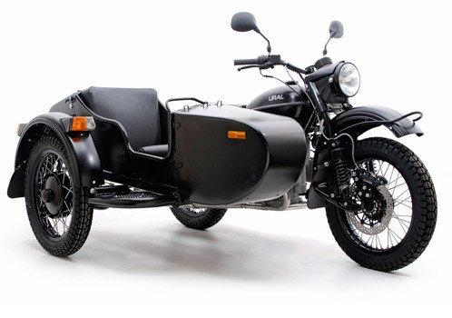 Договор при продаже мотоцикла
