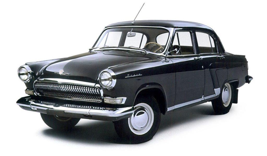Продажа автомобиля по наследству - как заключить договор