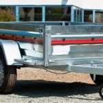 Регистрация автомобильного, лодочного, самодельного, грузового прицепов в ГИБДД