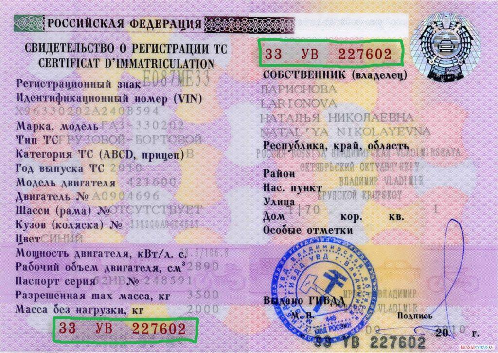 Пенсия на 3 года раньше при работе в чернобыльской зоне