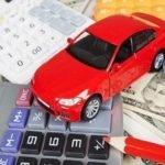 Как заполнить и подать налоговую декларацию при продаже авто