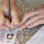 Как происходит замена водительского удостоверения в связи с изменением фамилии