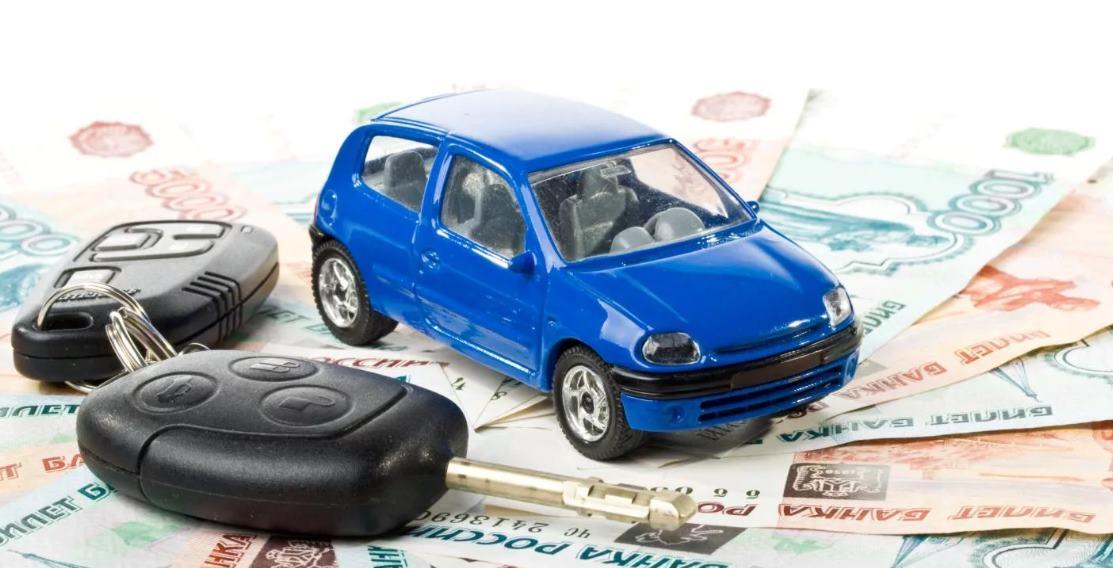 Сколько стоит переоформить машину на другого человека в ГАИ и через Госуслуги